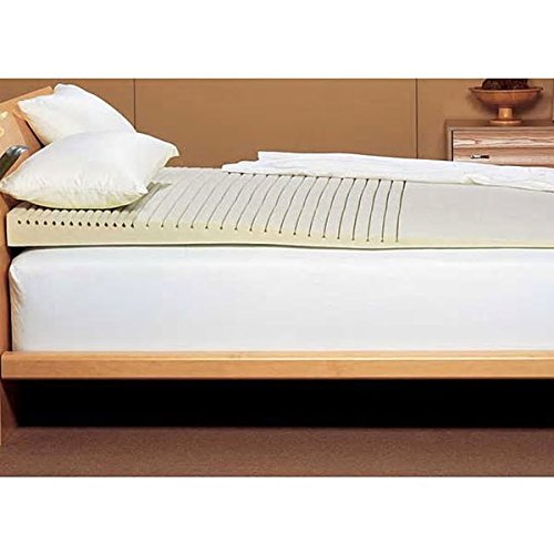 PH Mattress Bed Topper