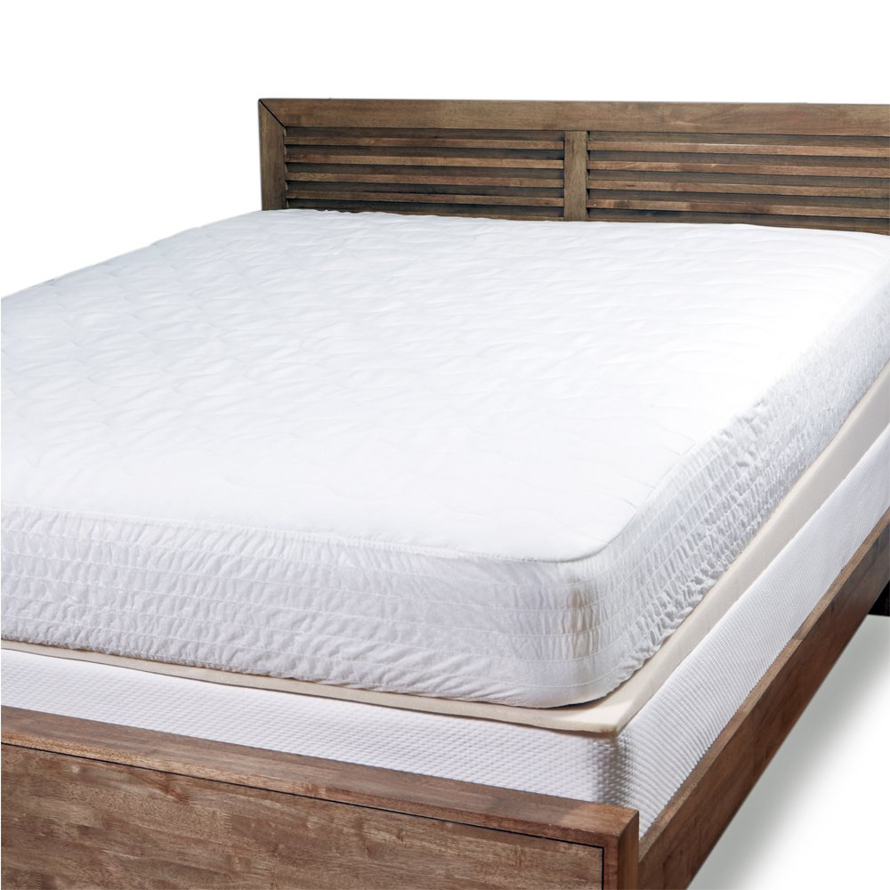Beautyrest Polyurethane Foam Under Mattress Elevator