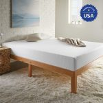 User guide for buying best twin mattress under 200