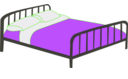 Bedmattress.co