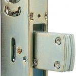 Global-Door-Controls-Mortise-Lockset