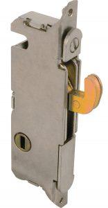 Prime-Line E 2013 Mortise Lock