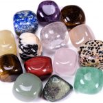 Bingcute-Brazilian-Tumbled-Polished-Natural-Stones