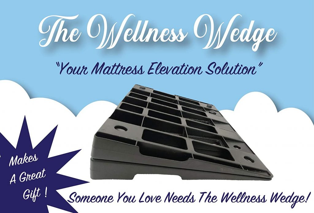 The Wellness Wedge Review