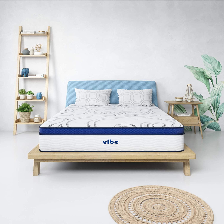 Vibe mattress under 700